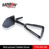 RBZ-065 beach shovel