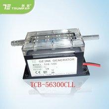 TRUMPXP TCB-56300A2CLL AC220V ozonizer for washing machine