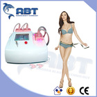 Body Shaping Infrared Lipo Light Machine 950nm Laser Laser Light Lipo Laser Beauty Machine Fat Removal Machine for Home Use