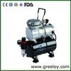 Mini Airbrush Compressor Kits Supplier ? Best Selling 220V High Pressure Mini Electric Air Compressor Pump For Airbrush