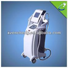 Best elite IPL RF Laser machinery for hair removal tattoo removal skin care&ipl elite laser hair removal&ipl rf laser system-CE