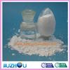 sodium aluminates silicate zeolite synthesis