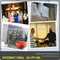 Compagnies maritimes, shenzhen expédition en tunisie