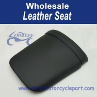 For HONDA CBR600RR 0304 0506 leather motorcycle seats FPLHD002
