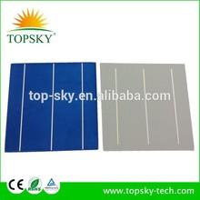 polycrystalline silicon solar cell price,micro solar cell,PV solar cells supplier