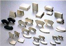 Industrial grade japanese tile motor magnet