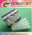 Une excellente qualité! Système de recharge d'encre pour roland rs-640 rs-540