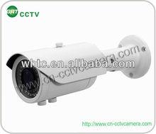 CCTV camera waterproof Varifocal Lens hd cmos 1000tvl Resolution and 30m IR Distance