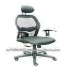Malaysia Gozzo MESH C01 Highback Mesh Executive Office Chair