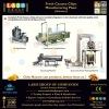 Fresh Cassava Chips Exporters( Advance )