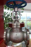 ksb globe valve China globe valve non return globe valve
