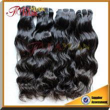 1Super quality wholesale price cheap brazilian hair