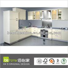 german kitchen cabinet hardware