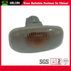 For ISUZU DMAX TFR Side Marker Indicator Turn Signal Light