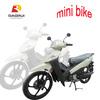Mini Bike Mini Motorcycle Mini Bikes For Cheap Sale (TZ-TL-05)