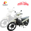 Mini Bike Mini Motorcycle Mini Bikes For Cheap Sale (TZ-TL-05)