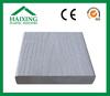 European PVC outdoor floor covering