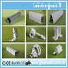 professional awning parts/awning components/awning materials