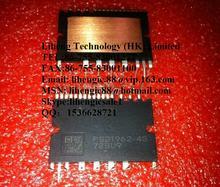 New & original QM30TB1-H