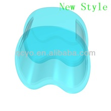 New style acrylic high quality fish tank ornaments