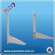 air conditioner safety bracket installation