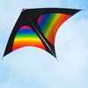 Weifang Kaixuan Wingspan 180cm Easy Flying Delta Kite
