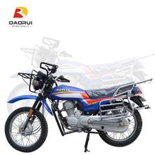 Chongqing New Dirt Bike Model 150cc Off Road Motorcycle