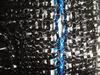 plastic netting netting nets mesh