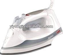 iron/cheapest iron/iron nested/folding plat stand iron