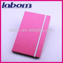 Flip Digital Note Book Memo Pad