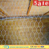 JT Hot sale glvanized Farm Fence Metal Posts Sale / Metal T Post (SGS Factory)