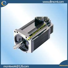 The king supplier of Panasonic insdustial motor MSMA152pg