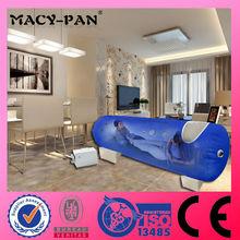 Macy-Pan 2014Hyperbaric Chambers Fitness & Bodybuilding
