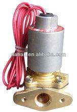 """Fuel dispenser solenoid valves 3/4"""""""