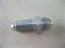 Eaton JIC MALE plug hydraulic fittings