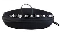 Sunglasses carry bag , custom sunglass holder , carrying bag handle holder