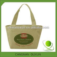 Nature wholesale plain canvas tote bag, canvas wholesale tote bag,tote bag canvas