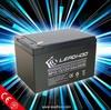 good quality battery ups 12v12ah sealed lead acid battery