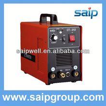 AC/DC Inverter pulse welding machine hs code,welder with ARC/MMA/TIG/MIG series