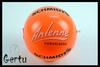 2014 High quality inflatable pvc balls,beach ball