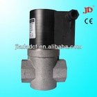 (made in China) gas and oil solenoid valve(low price solenoid valve 220v ac)