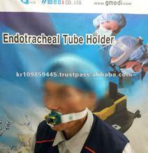 Endotracheal Tube Holder (ETG-03)