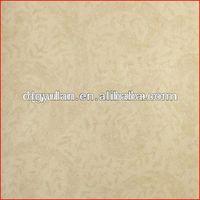 Durable wallpaper italy