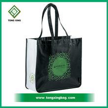 2014 Elle Promotional PP Non Woven Bags