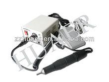 Hot Sale Good Quality Dental Micor Motor