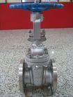 ductile iron gate valves casting gate valve globe valve china manufacturer