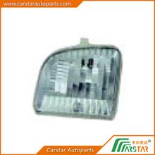 CAR SIDE LAMP FOR TOYOTA RAV4 01