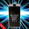 good quality battery solar 2v 200ah lead acid storage battery