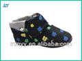 scarpe di moda casual 2013 di design e colore