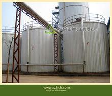 Ammonium Lignosulfonate MA-1 waterproof material wood agents